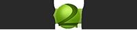 Logo 200px