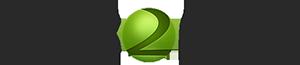 Logo 300px