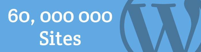 60-million-sites