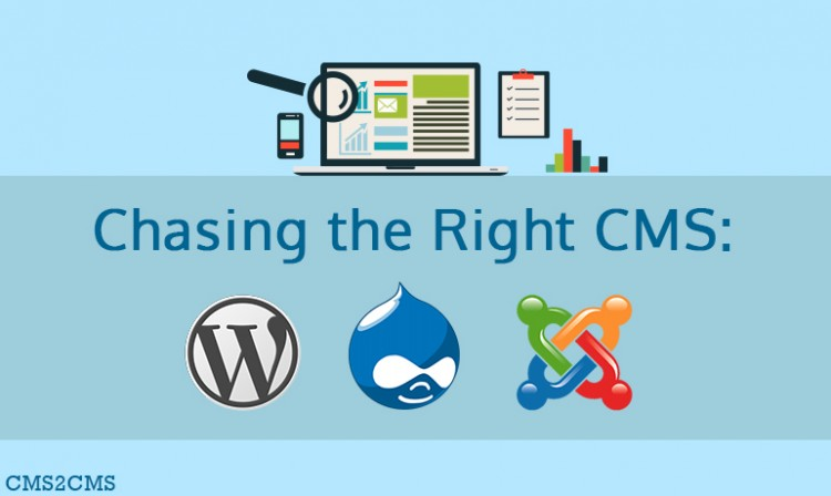 choose-the-right-cms-wordpress-joomla-or-drupal
