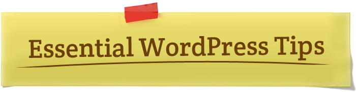 useful-wordpress-tips