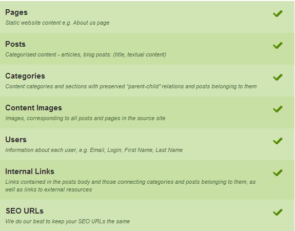 WordPress_and_Joomla_Migration_Items