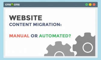 website-content-migration-manual-or-automated