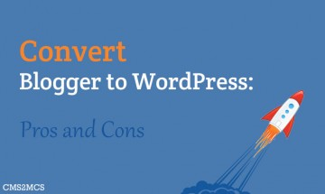 blogger-to-wordpress-migration-why-and-how