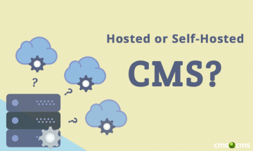 hosted-or-self-hosted-cms