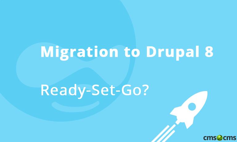 migration-to-drupal8