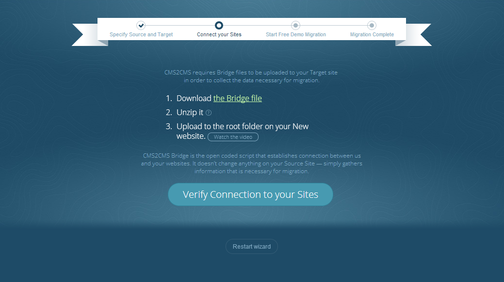 How to Migrate Tumblr to Drupal: Free of Codes and Scripts
