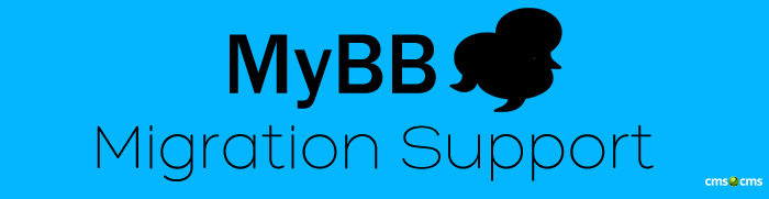 cms2cms-mybb-migration-support