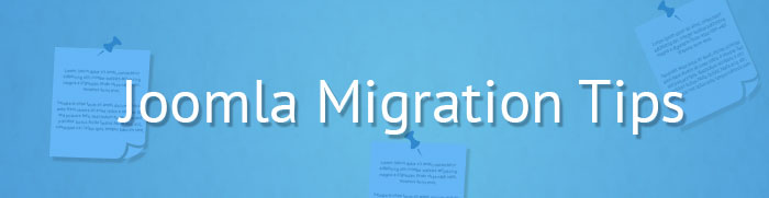 cms2cms-joomla-migration-tips