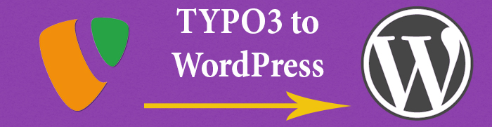 typo3-to-wordpress-cms2cms