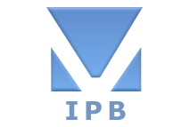 CMS2CMS Forum Platform: IP.Board