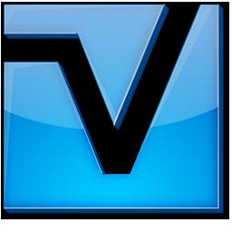 CMS2CMS Forum Platforms: vBulletin
