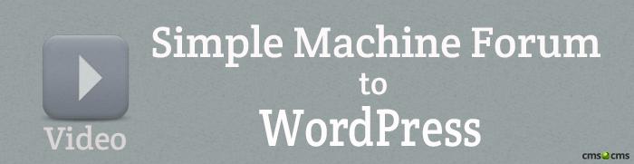 smf-to-wordpress-cms2cms