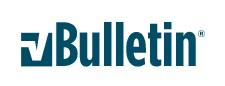 Convert SMF to vBulletin