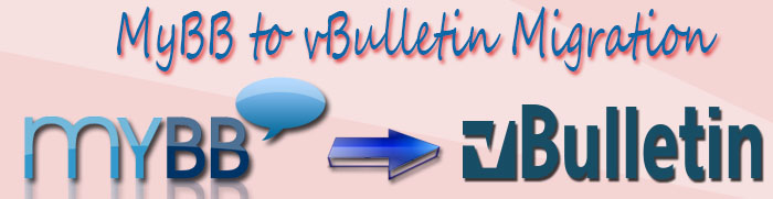 mybb-to-vbulletin-migration-cms2cms