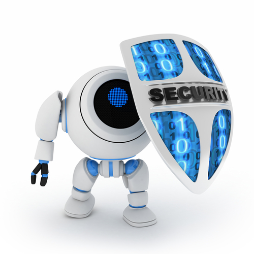 forum-security-system-cms2cms