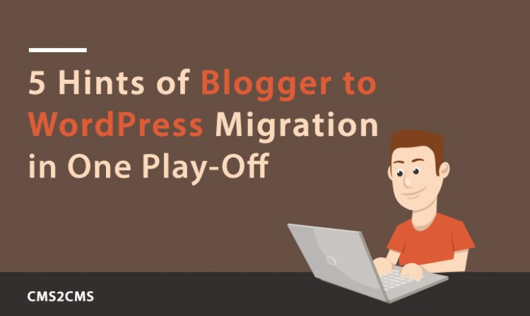 blogger-to-wordpress-with-video-tutorial