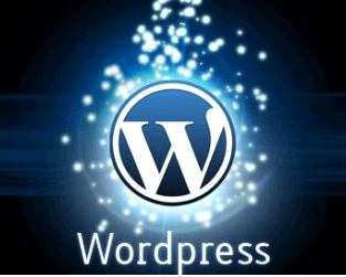 wordpress-2014-updates-cms2cms