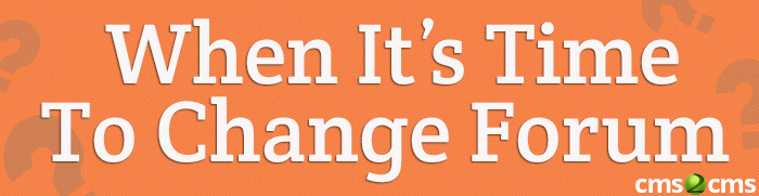 Time-to-Change-forum-cms2cms