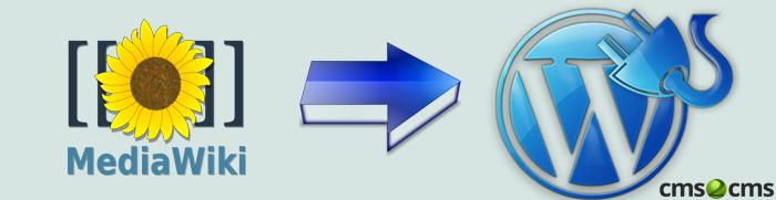 mediawiki-to-wordpress-plugin