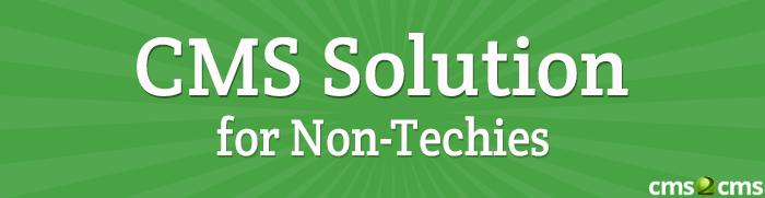 cms-solution-cms2cms