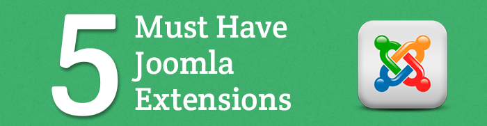 joomla-extensions-to-known