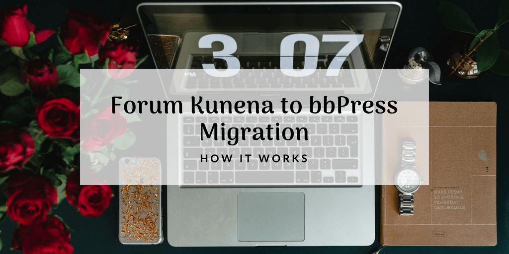forum-kunena-to-bbpress