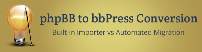phpBB-to-bbPress-migration