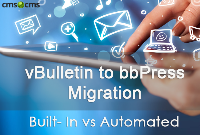 vbulletin-to-bbpress