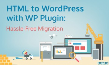 cms2cms-html-to-wordpress-migration-plugin
