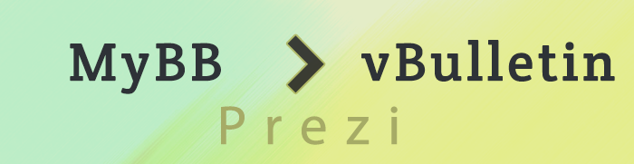 MyBB-to-vBulletin-Migration-prezi