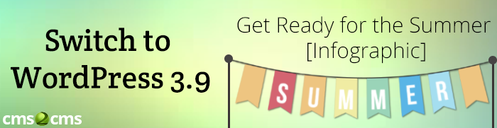 cms2cms-get-ready-for-ther-summer-wordpress-3.9