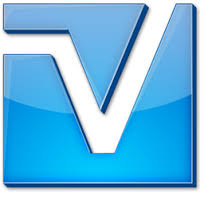 vBulletin-Forum-Software