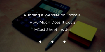 how-much-joomla-website-costs