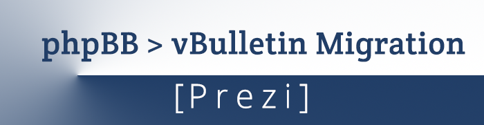 phpBB-to-vBulletin-migration-with-ease