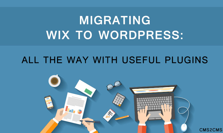 wix-to-wordpress-migration-with-useful-plugins