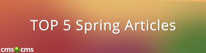 cms2cms-top-5-spring-articles