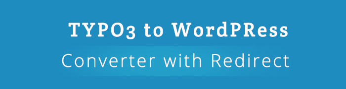converter-with-redirect-typo3-towordpress