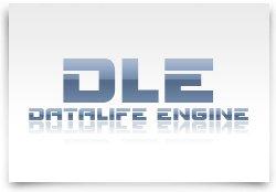datalife engine