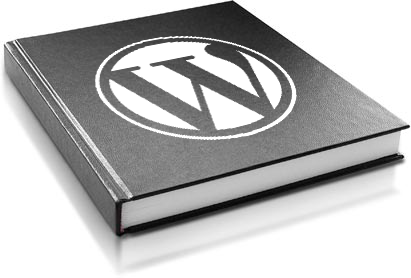WordPress_glossary