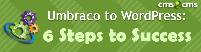 umbraco-to-wordpress-6-steps-to-success