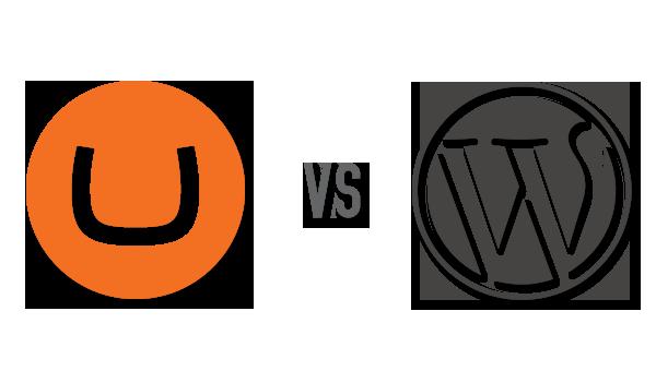 umbraco-vs-wordpress