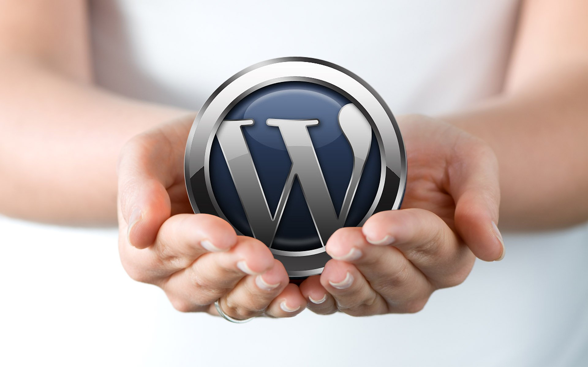 why-choose-wordpress