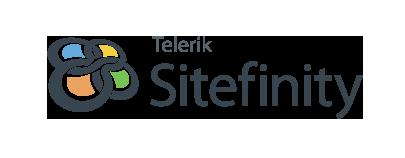 why-telerik-sitefinity