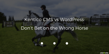 kentico-cms-vs-wordpress