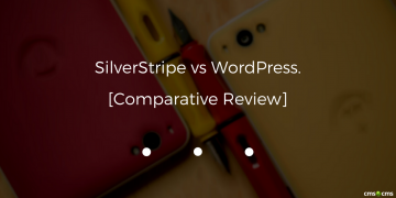 silverstripe-vs-wordpress