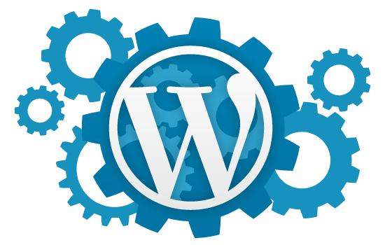 wordpress-pros-and-cons