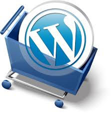 wordpress-benefits
