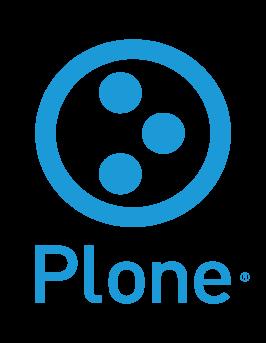 plone-cms