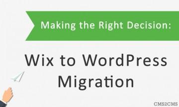 wix-to-wordpress-migration-with-step-by-step-prezi